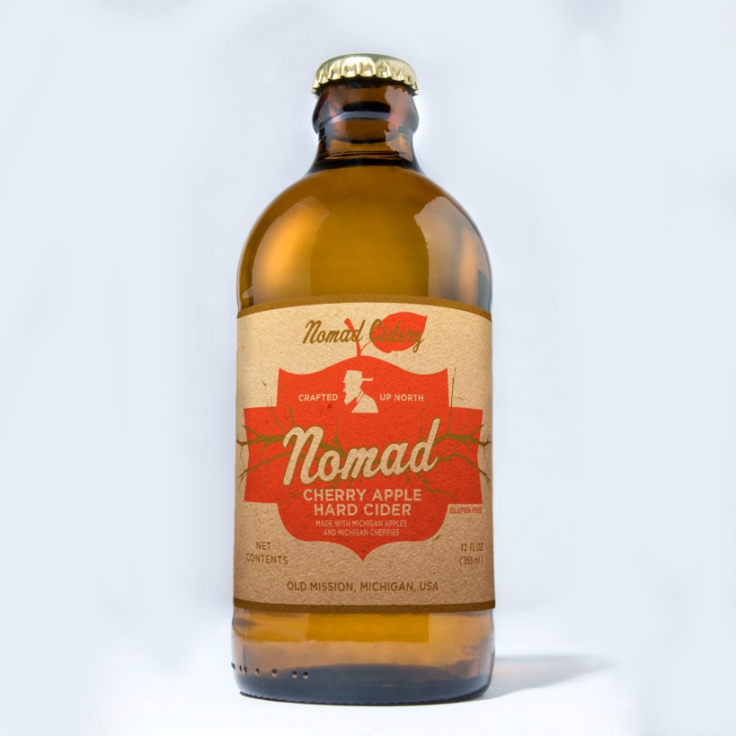 nomad_cherry_apple