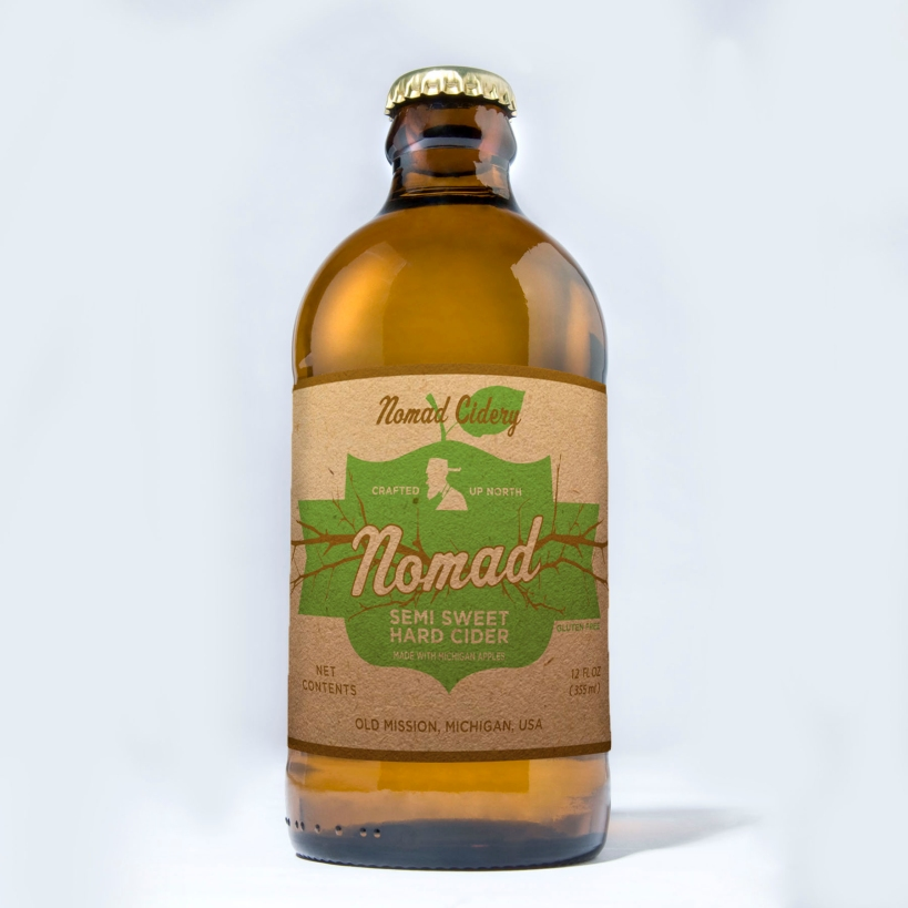 nomad_sweet_apple